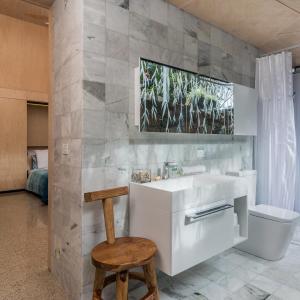 Fotos de l'hotel: Buhwi Bira Byron Bay - Studio, Byron Bay
