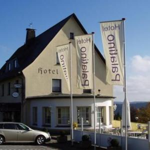 Hotel Pictures: Hotel Palatino, Sundern