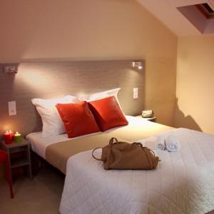 Hotel Pictures: VVF Villages Collonges La Rouge, Collonges
