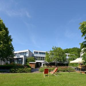 Hotel Pictures: Commundo Tagungshotel Bad Honnef, Bad Honnef am Rhein