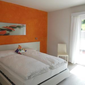 Hotel Pictures: B&B Tencia, Prato