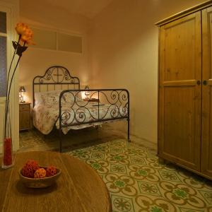 Hotel Pictures: Cal Masiu, Ríudecañas