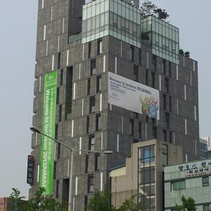 酒店图片: Urban Boutique Hotel, 安阳市