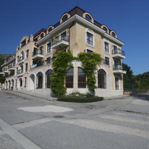 Fotos del hotel: Villa Allegra, Kavarna