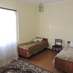 Fotos de l'hotel: Laura's B&B, Urts'adzor
