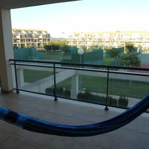 Hotel Pictures: Apartamento Pilar, Sant Jordi