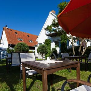 Hotel Pictures: Hotel Am See, Baabe
