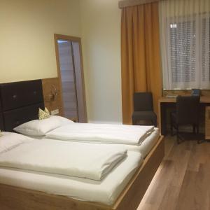 Hotellbilder: Schnepfenhof, Jois