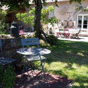 Hotel Pictures: Bécassine et Ficelle, Laperrière-sur-Saône