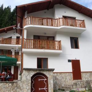 Φωτογραφίες: Guest House Shareniya Most, Trigrad