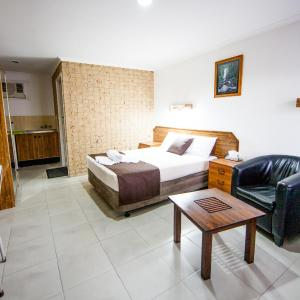 Fotos do Hotel: Ballina Hi-Craft Motel, Ballina