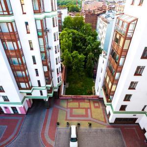 Фотографии отеля: Talisman Hotel, Санкт-Петербург