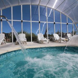 Hotellbilder: Costa Carilo Apart de Mar By HS, Carilo