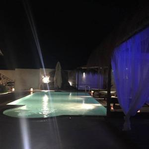 Fotos do Hotel: Appartement Touta, Ḩawmat al Badawīyīn