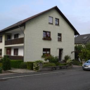 Hotel Pictures: Ferienwohnung Gisela Schmidt, Amorbach