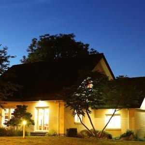 Hotel Pictures: Haus 259, Michelstadt
