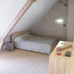 Hotel Pictures: Le Moulin Du Chet, Saint-Avit-de-Tardes