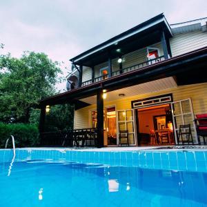 Hotelbilder: Nar Villa, Sapanca