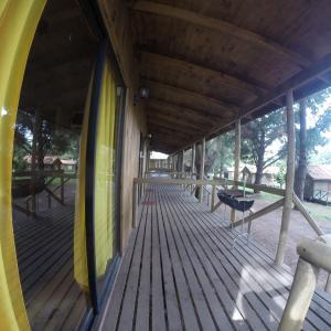 Фотографии отеля: Marina del Lago, Rota