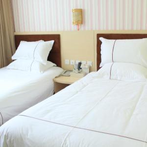 Hotel Pictures: Super 8 Hotel Chengdu Airport Branch, Chengdu