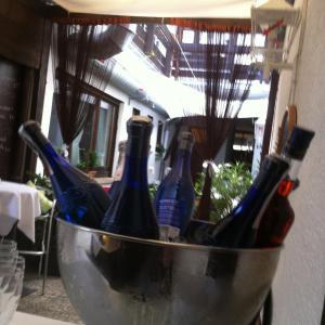 Hotel Pictures: Gasthaus zur Pfalz, Hockenheim