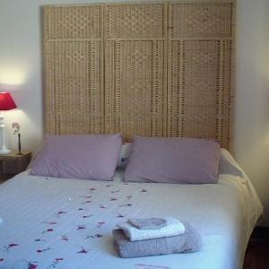 Hotel Pictures: Demeure perigourdine, Proissans