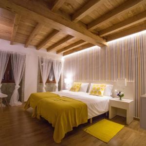 Hotel Pictures: Casa Rural Juancito, Santiago de Compostela