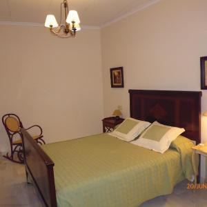 Hotel Pictures: Hostal Artiga, Alborea