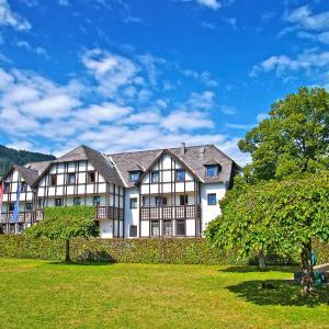 Hotelfoto's: Jugendgästehaus St. Gilgen, Sankt Gilgen