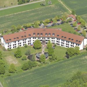Hotelbilleder: Bildungsstätte Steinbach, Steinbach im Taunus