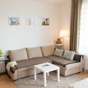 Hotel Pictures: Apartment Sweet Home Zlicin, Prague