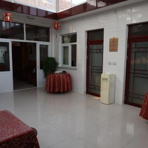 Hotel Pictures: Changwei Yujia Farm Stay, Changdao