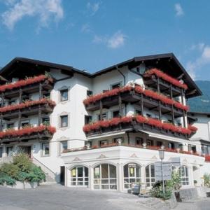 Hotelbilleder: Gasthof Pitztaler Hof, Wenns