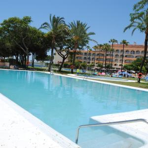 Hotel Pictures: Gran Hotel del Coto, Matalascañas
