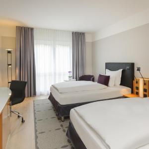 Hotel Pictures: Mercure Kamen Unna, Kamen