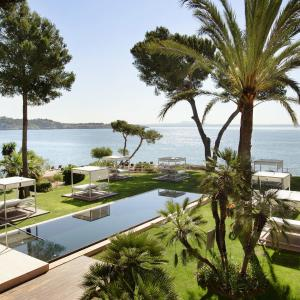 Hotel Pictures: Gran Melia de Mar - The Leading Hotels of the World (Adults Only), Illetas