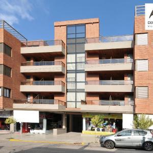 Фотографии отеля: Departamentos Avis, Вилья-Карлос-Пас
