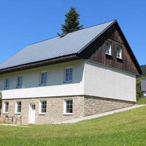 Hotellbilder: Studia Pod Lysou, Rokytnice nad Jizerou