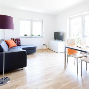 Fotos de l'hotel: Apartments Jesse, Sankt Kanzian