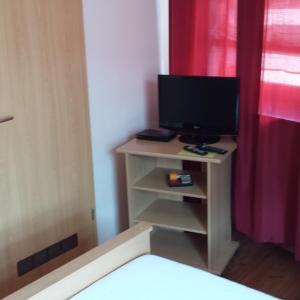 Hotel Pictures: Hotel Kalimera, Heddesheim