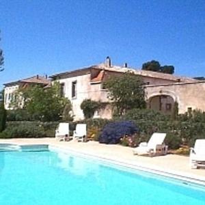 Hotel Pictures: Baronnie de Bourgade, Béziers