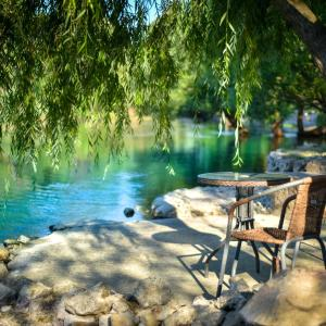 Fotos de l'hotel: Holiday Home Fig Country, Blagaj