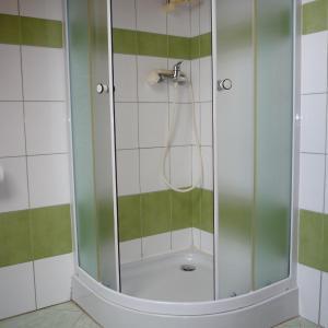 Hotel Pictures: Apartmány U Stoiberů, Přední Výtoň