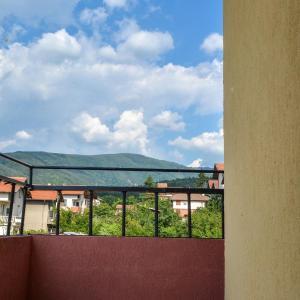 Hotelbilder: Guest House JoJi, Sapareva Banya