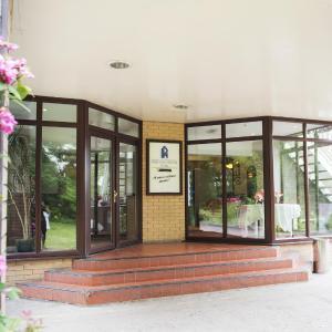 Hotel Pictures: Paddington House Hotel, Warrington