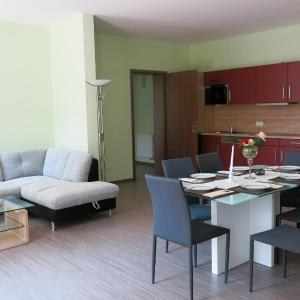 Hotel Pictures: Villa 39, Bad Liebenstein