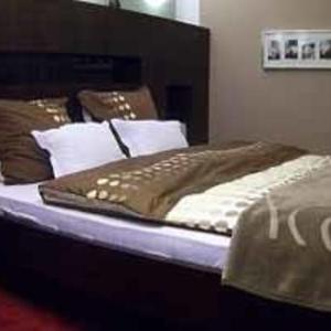 Hotel Pictures: Penzion Adler, Dobruška
