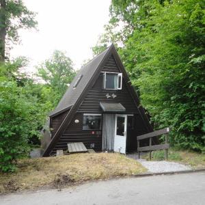 Photos de l'hôtel: ArdennenVakantieBungalow, Durbuy