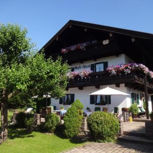 Hotel Pictures: Wastl Häusl, Reit im Winkl