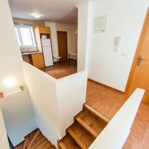 Hotel Pictures: Apartamentos Panoramic Finestrat, Finestrat